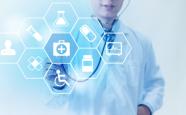 威海初步建成醫保數據采集管理系統 醫?;鹬悄鼙O管又上新臺階