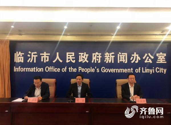 http://www.qwican.com/caijingjingji/2036850.html