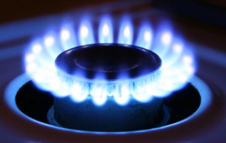 滨州惠民县调整居民用管道天然气价格 11月1日起执行