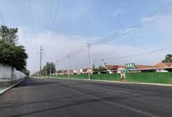 出行更舒心!聊城临清11条城区道路升级改造工程全部完工