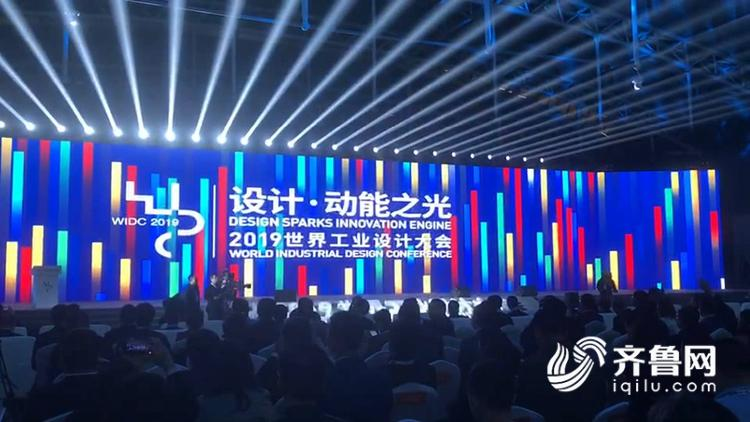 http://www.reviewcode.cn/yanfaguanli/84183.html