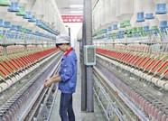 最新!工信部公示第二批符合印染行业规范名单 山东3家企业上榜