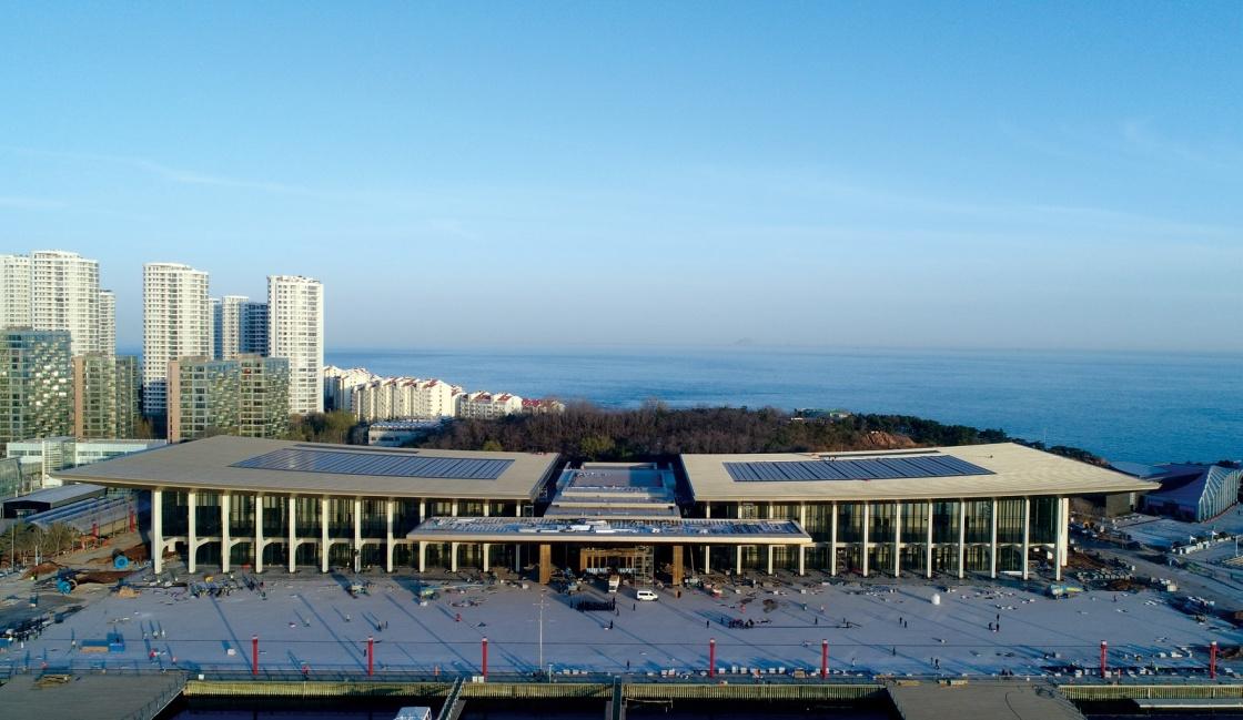 解讀《跨國公司投資中國40年》報告:中國已成全球最大外商投資東道國之一