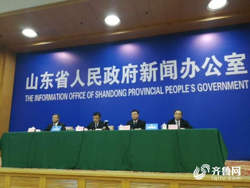 http://www.reviewcode.cn/yunweiguanli/84931.html