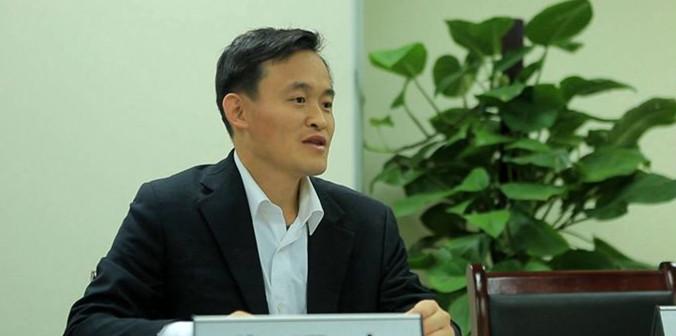 榜样力量丨山东省自强模范李永飞:行程万公里帮农民工打官司