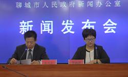 聊城第十三届葫芦文化艺术节将于11月1日在古城区开幕