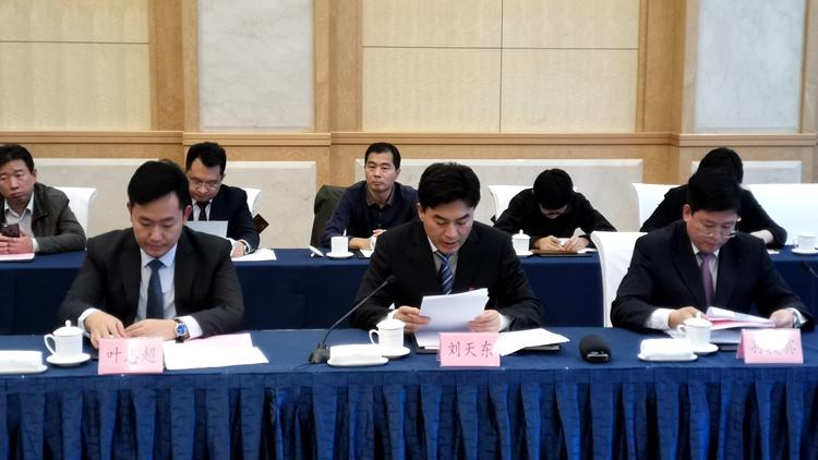 是赛会更是机会!第六届中国青年创新创业大赛有啥不一样?
