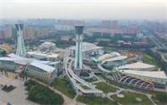 【不忘初心 牢记使命】潍坊、聊城、淄博:因地制宜注重实效 推动主题教育不断深化