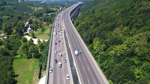 建设工期36个月!济潍高速公路起自济南章丘,采用双向六车道标准
