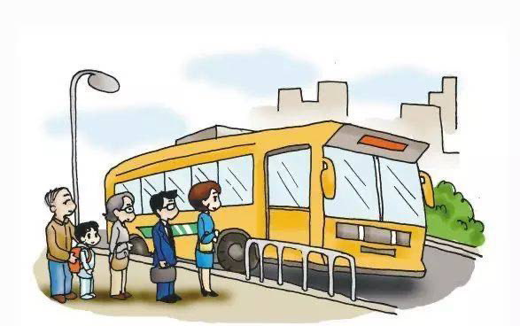 淄博19条公交线路执行冬季运营时间 了解详情戳这里