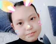 闪电寻人丨急!潍坊13岁女孩在学校附近突然走失 已3天未归