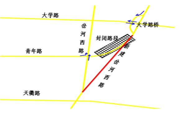 http://www.weixinrensheng.com/junshi/954553.html
