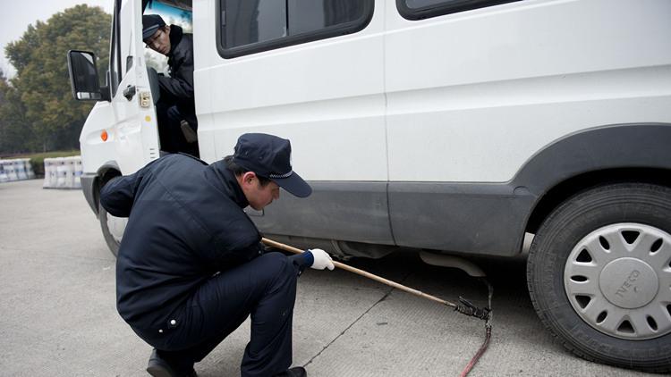 济南车主注意!11月1日起这些车辆排放检验增加两个新项目