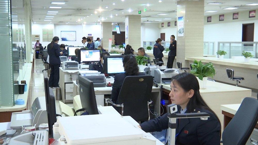 """济南市发布""""双十一""""网购消费提示 勿陷入商家先提价后打折套路"""