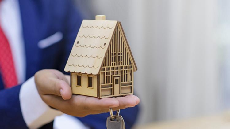 闪电答疑!济南中低收入家庭怎么申请租赁住房补贴?这些细节要知道!