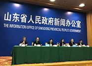 重点提案省委书记亲自点题,山东省政协集中督办力量提质增效