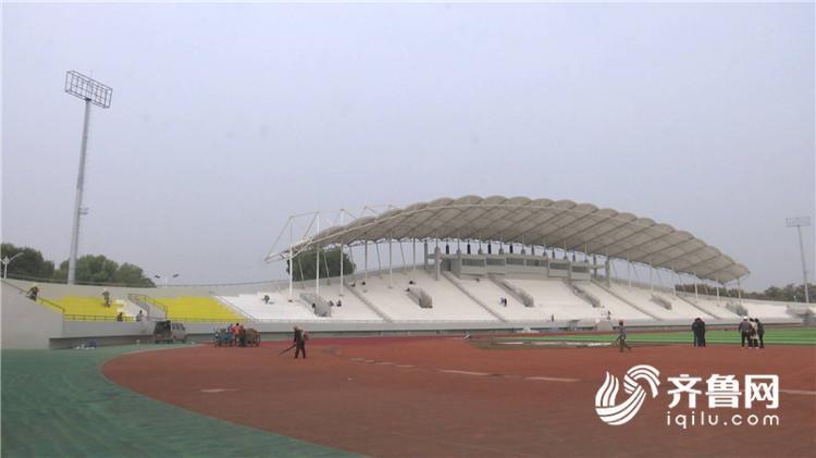 4-4曲阜体育公园.JPG