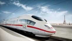 新进展!聊城市铁路投资发展有限公司组建,推进涉聊铁路项目建设