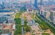 自贸试验区济南片区:企业投资重大建设项目出现亏损 房产税予以减免