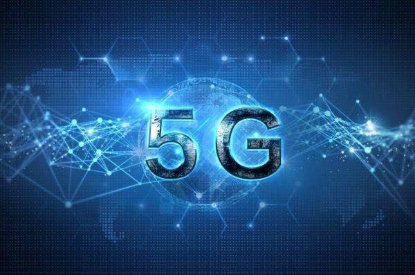 官宣!中国电信启动5G商用服务 济南青岛同步发布(附具体套餐)