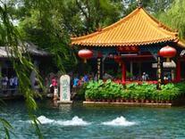 38处!济南市第二批历史建筑名单确立 民国时期建筑最多
