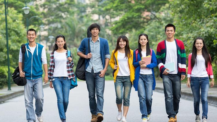 """部分学校新增""""电子竞技""""专业 山东高等职业教育专业设置还有哪些变动?"""