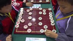 43秒|聊城首届智力运动会举办,千余名选手开启头脑风暴