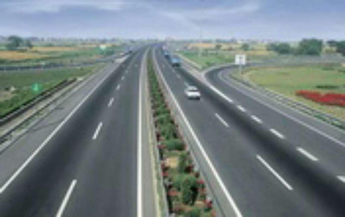 山东:延长荣乌高速公路威海至烟台段等3段高速公路收费期限