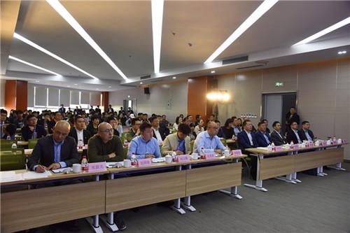 700余名青年参加 临沂青年创新创业大赛落下帷幕