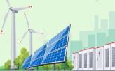 """政能量丨从""""腾笼换鸟""""到高质量发展 看新旧动能转换的""""山东范儿"""""""