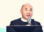 王文银谈山东经济发展:没有阵痛期,就不可能有新生命诞生