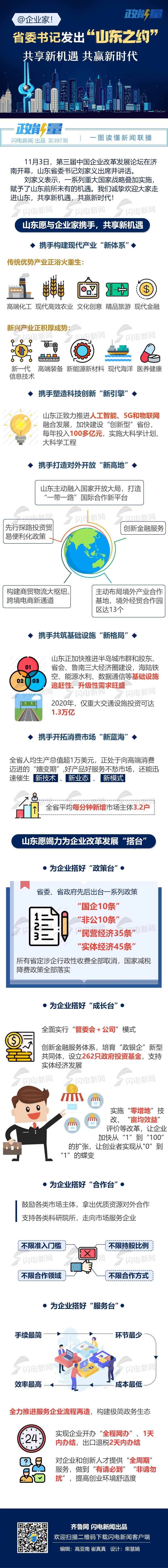 1103-刘家义讲话.jpg
