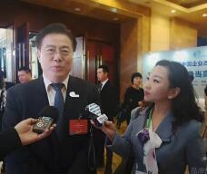 汇全国之智 展山东之魅!国资国企共话第三届中国企业改革发展论坛