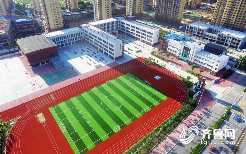 28东城小学.jpg