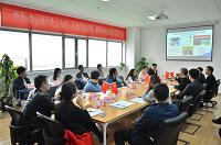 华为·乾云国产化云方案打造中国云科技自主生态