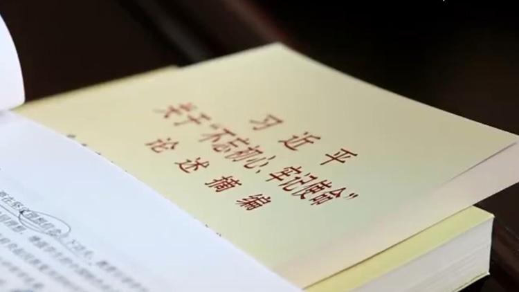 【不忘初心 牢记使命】山东第一医科大学 青岛农业大学:立足人才优势 为民服务解难题