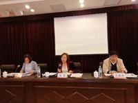 济南市体育局组织召开全市体育系统2019年度三风民主评议工作动员会