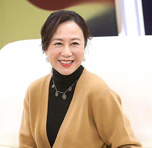 电影《人生》主演吴玉芳:吴天明给了张艺谋那代年轻导演很多机会