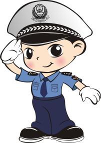 欢迎来扰!11月7日济南市公安局接听12345热线