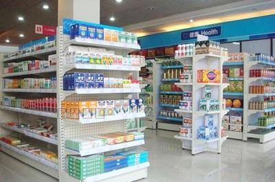 临沂5家药店被收回GSP认证证书!还有一家被撤销!