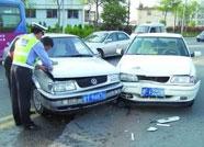 @所有潍坊人,这些路段易发交通事故请当心