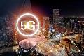 中国移动咪咕打造5G商用正式落地后的首场VR+真4K体育赛事直播