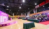 WCBA选秀大会落幕!14名球员被选中达到历史之最,山东选中两人