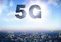 """中国移动抢跑5G商用市场 全面屏视频彩铃玩转""""视""""界潮流"""