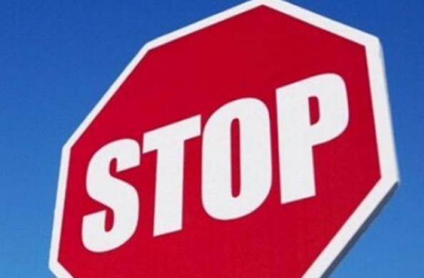 12月1日起 东营广蒲路将禁止部分货运车辆通行