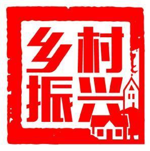 """创新提升""""三个模式""""打造乡村振兴齐鲁样板先行区,潍坊这样做!"""