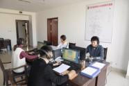 四部供热监督服务热线已开通 潍坊昌乐今冬将公开受理供暖投诉