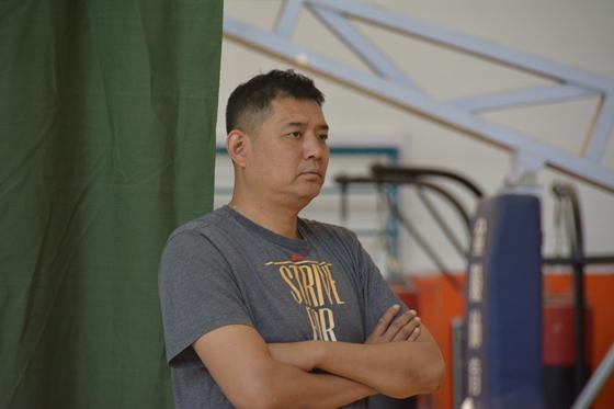 山东男篮今晚客场挑战卫冕冠军  主场球票火热开售最低40元