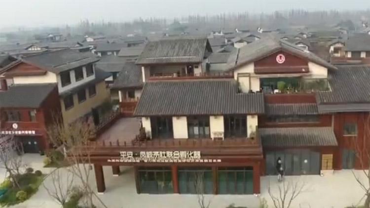 【庆祝第20个中国记者节】深化改革激发动力!山东广电不断推出精品力作