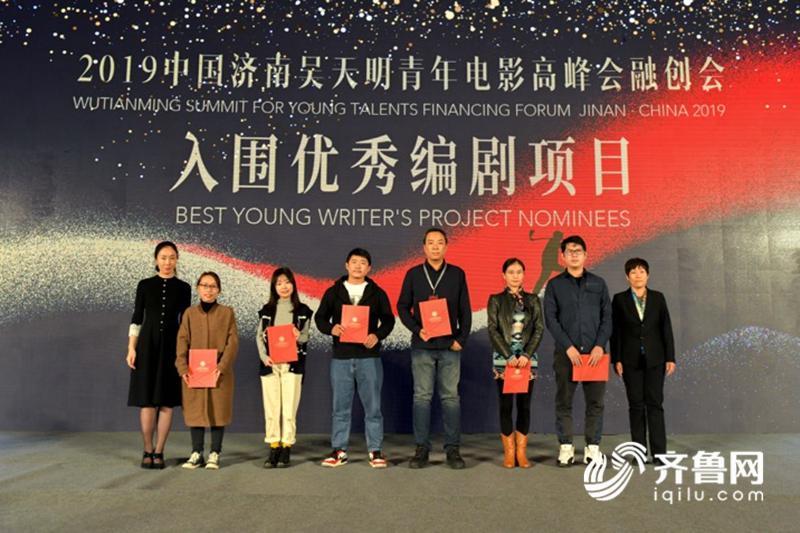 http://www.jiaokaotong.cn/kaoyangongbo/258575.html